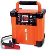 Интеллектуальное зарядное устройство DAEWOO DW1500